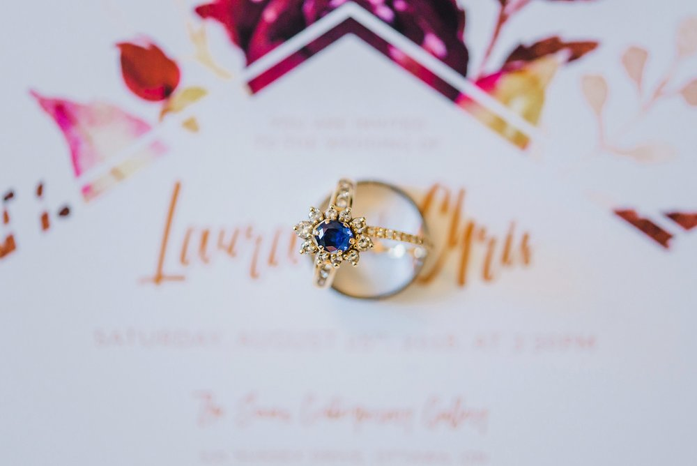light airy indie fine art ottawa wedding photographer | Ali and Batoul Photography_1561.jpg