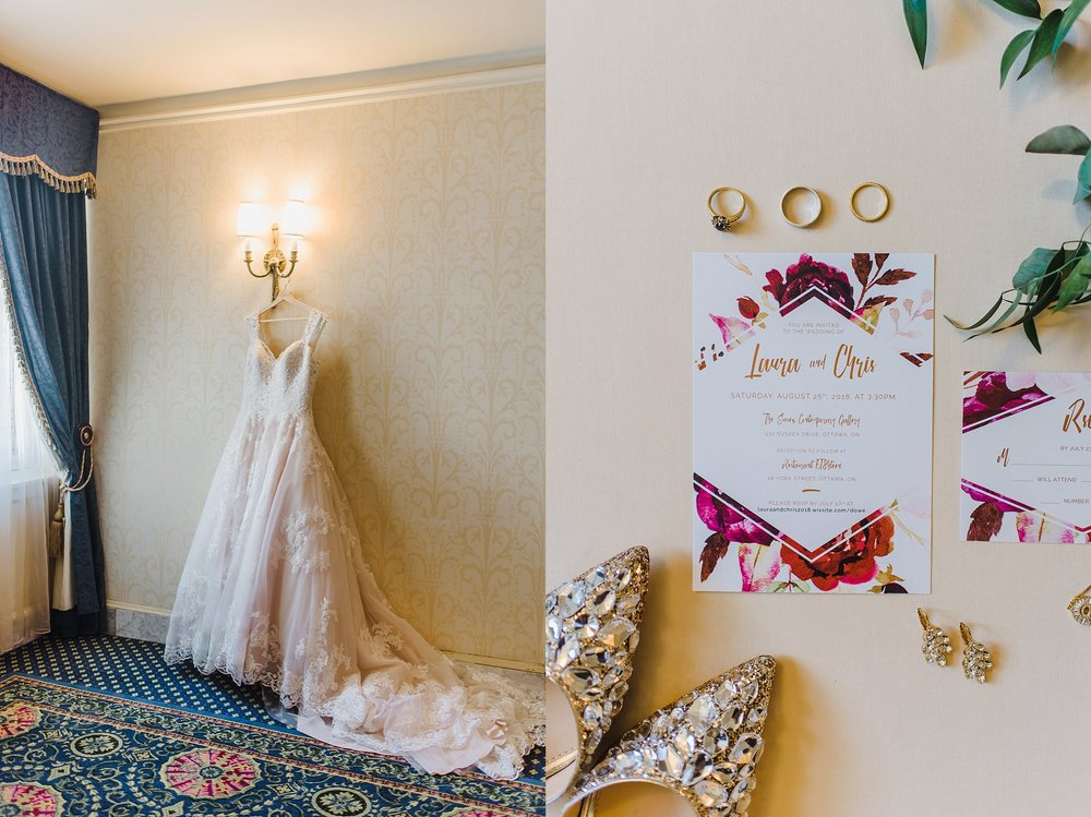 light airy indie fine art ottawa wedding photographer | Ali and Batoul Photography_1560.jpg
