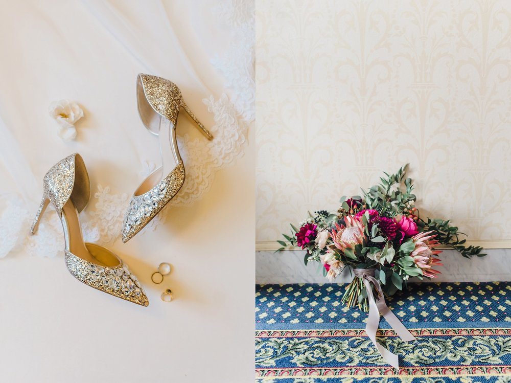 light airy indie fine art ottawa wedding photographer | Ali and Batoul Photography_1562.jpg
