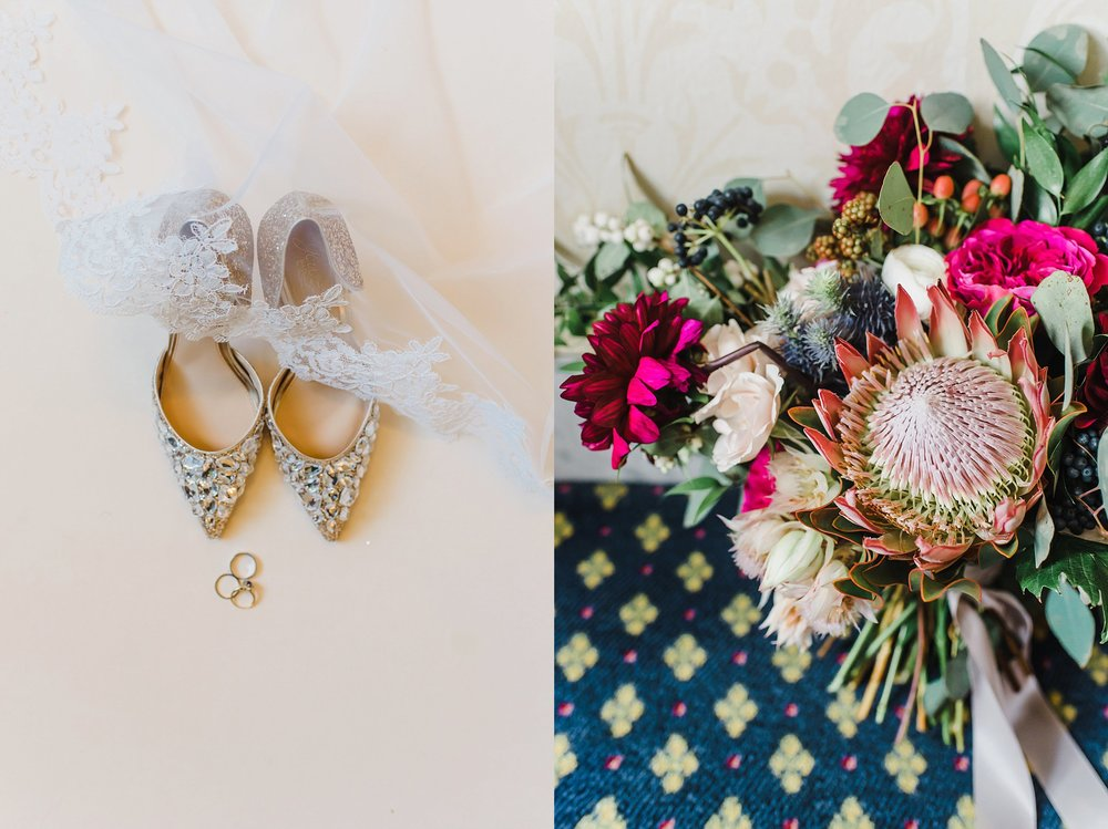 light airy indie fine art ottawa wedding photographer | Ali and Batoul Photography_1565.jpg