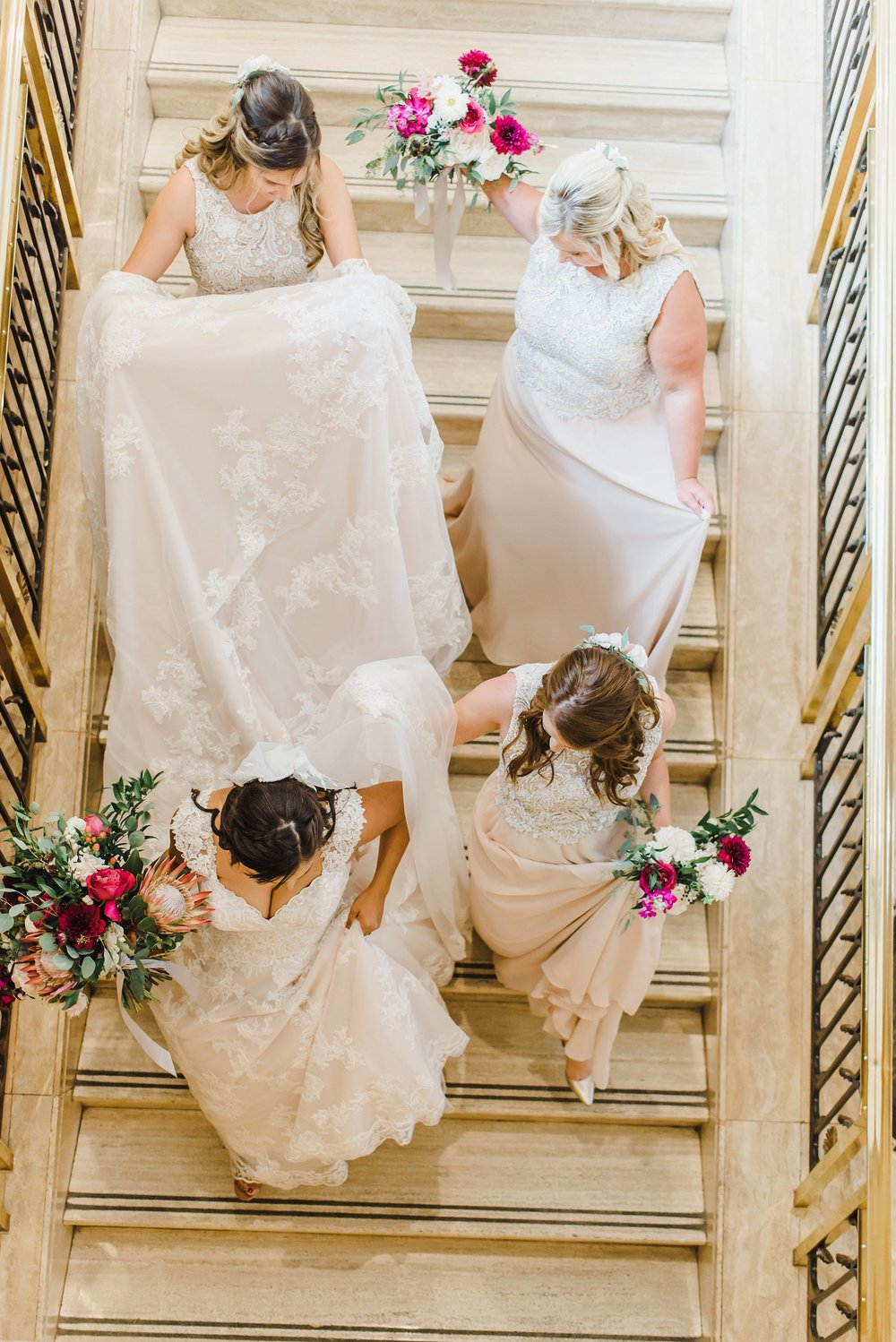 light airy indie fine art ottawa wedding photographer | Ali and Batoul Photography_1586.jpg