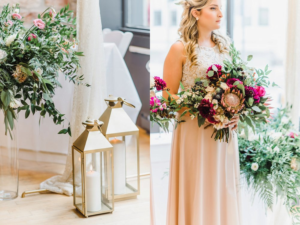 light airy indie fine art ottawa wedding photographer | Ali and Batoul Photography_1600.jpg