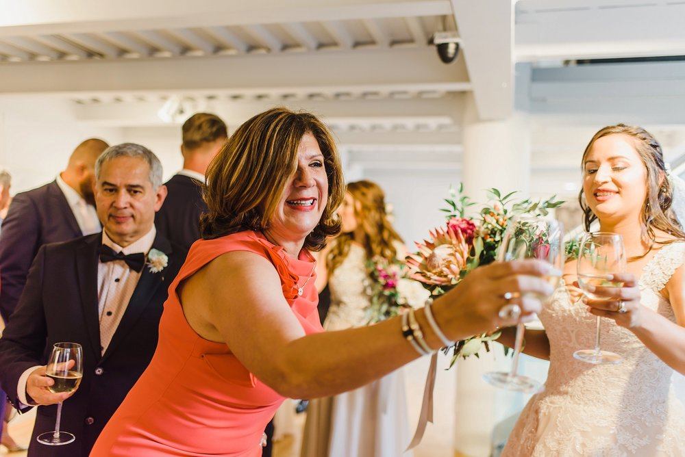 light airy indie fine art ottawa wedding photographer | Ali and Batoul Photography_1605.jpg