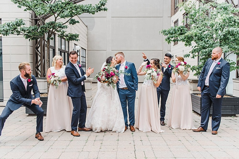 light airy indie fine art ottawa wedding photographer | Ali and Batoul Photography_1610.jpg