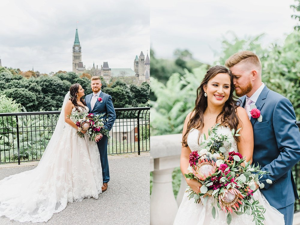 light airy indie fine art ottawa wedding photographer | Ali and Batoul Photography_1621.jpg