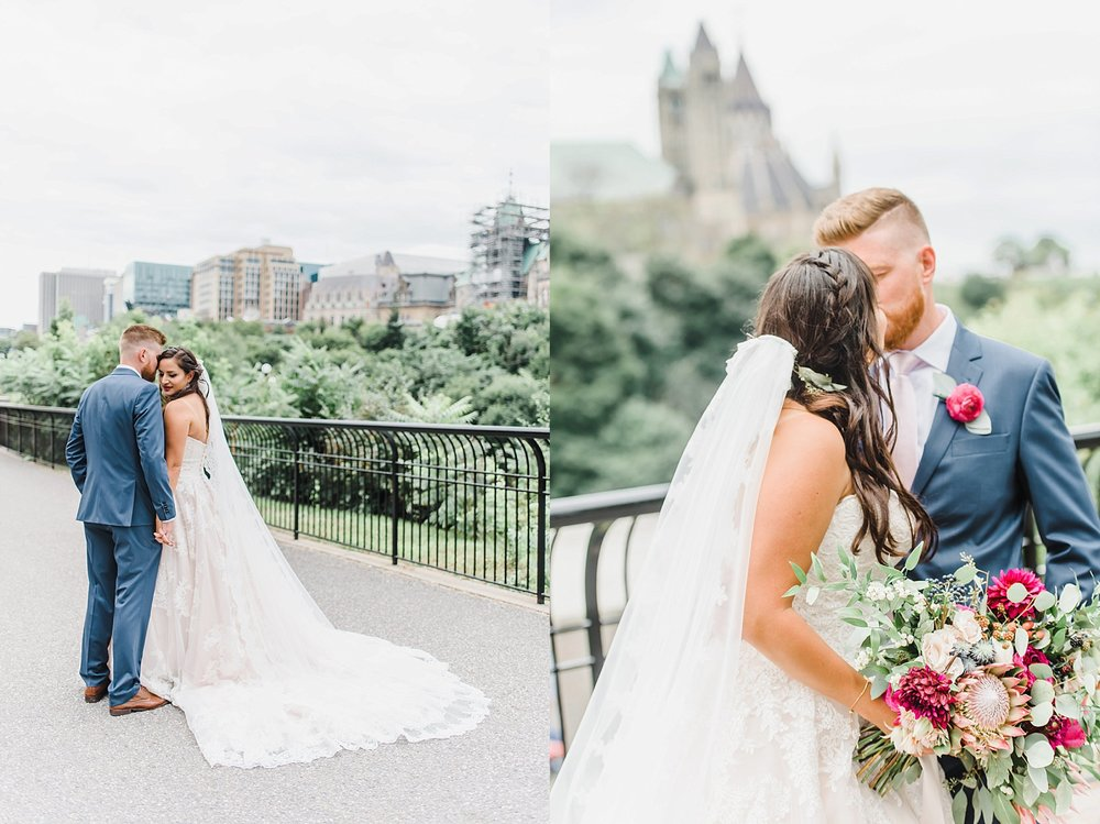 light airy indie fine art ottawa wedding photographer | Ali and Batoul Photography_1623.jpg