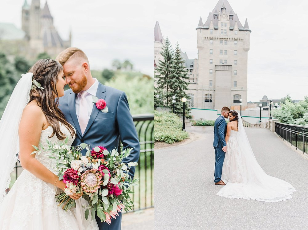 light airy indie fine art ottawa wedding photographer | Ali and Batoul Photography_1625.jpg