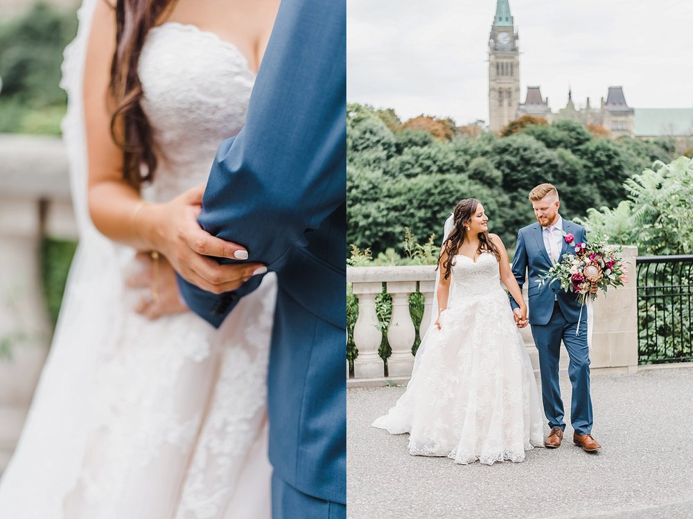 light airy indie fine art ottawa wedding photographer | Ali and Batoul Photography_1627.jpg