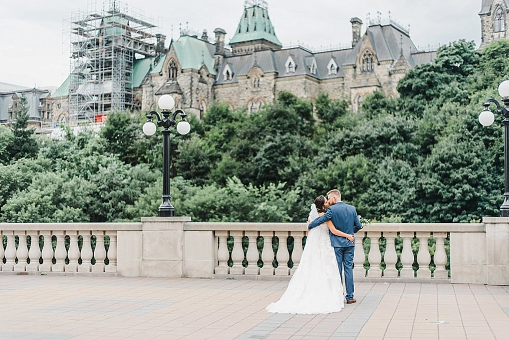 light airy indie fine art ottawa wedding photographer | Ali and Batoul Photography_1631.jpg