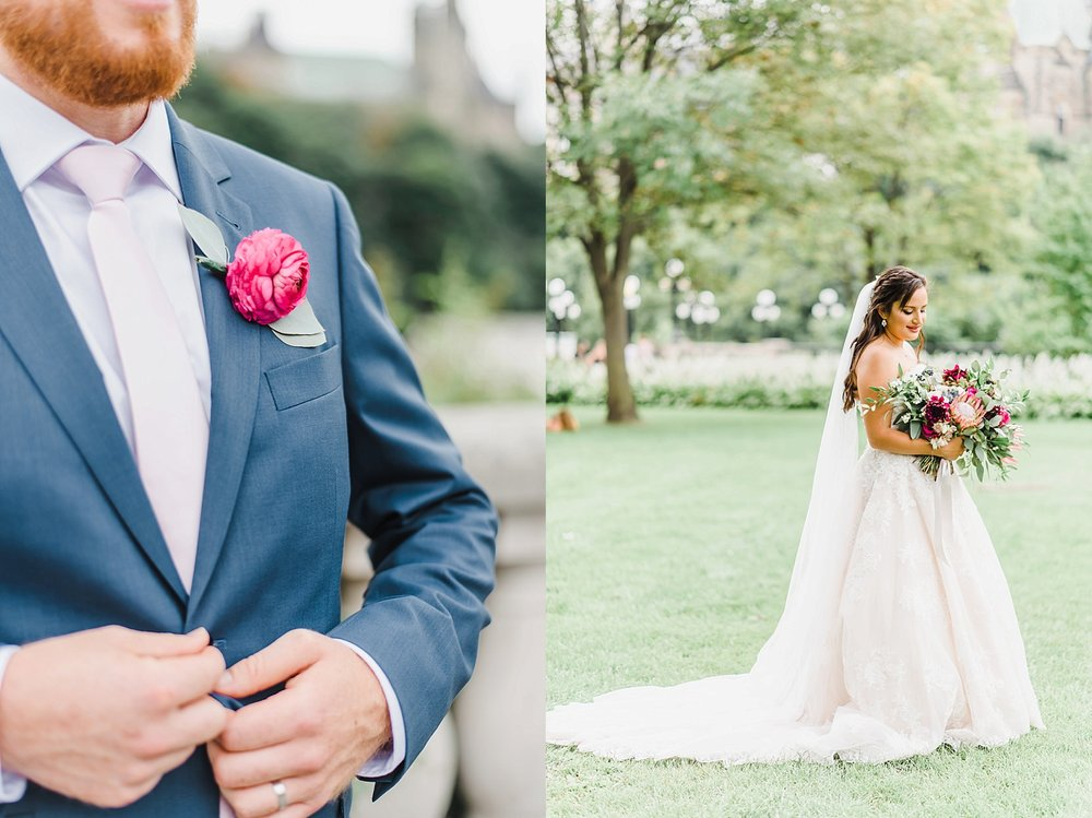light airy indie fine art ottawa wedding photographer | Ali and Batoul Photography_1633.jpg