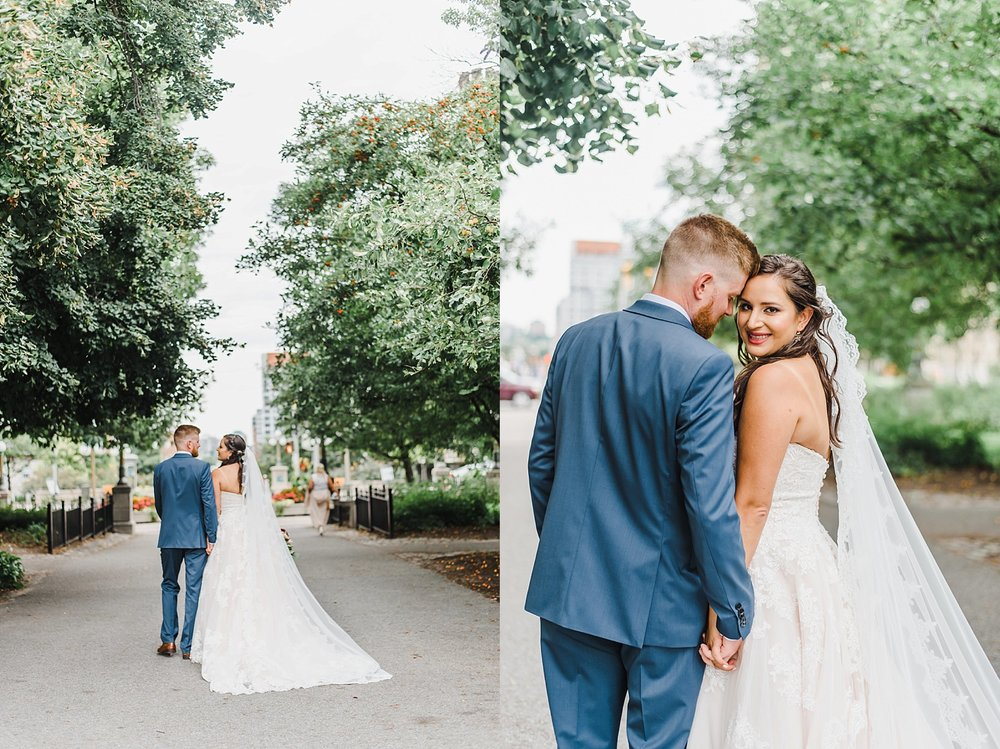 light airy indie fine art ottawa wedding photographer | Ali and Batoul Photography_1638.jpg