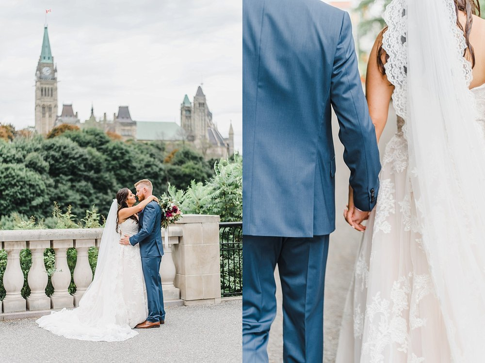 light airy indie fine art ottawa wedding photographer | Ali and Batoul Photography_1640.jpg