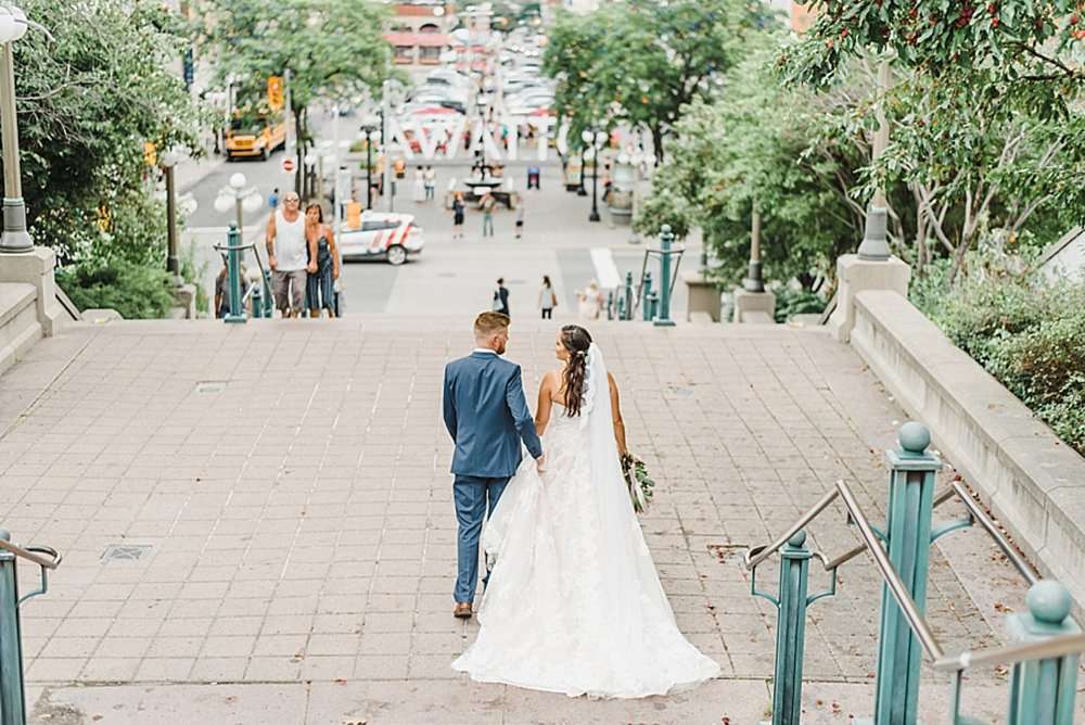 light airy indie fine art ottawa wedding photographer | Ali and Batoul Photography_1641.jpg