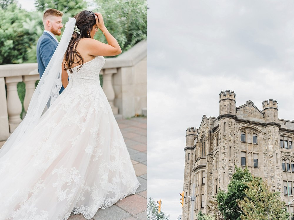 light airy indie fine art ottawa wedding photographer | Ali and Batoul Photography_1642.jpg