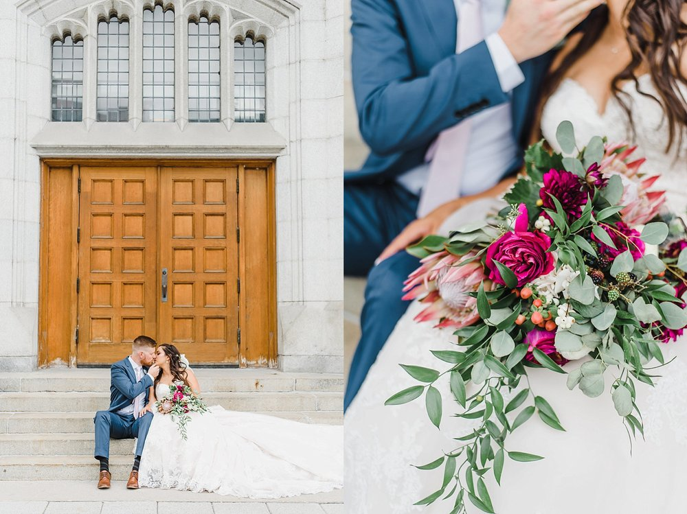 light airy indie fine art ottawa wedding photographer | Ali and Batoul Photography_1643.jpg