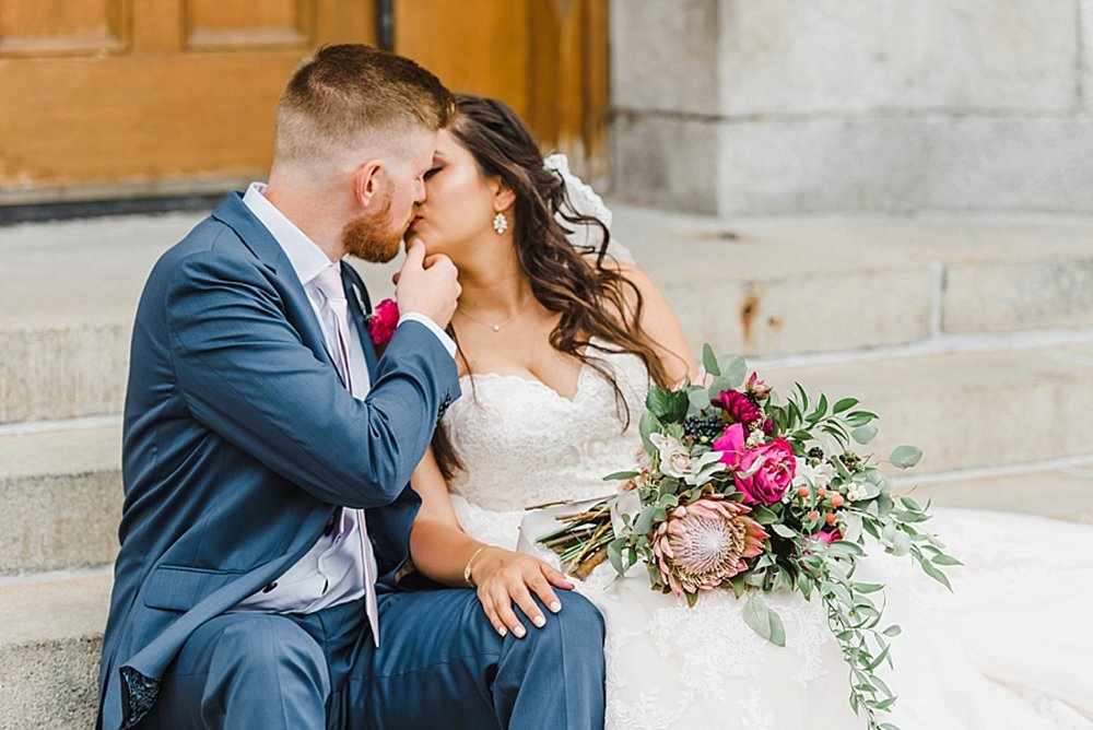 light airy indie fine art ottawa wedding photographer | Ali and Batoul Photography_1646.jpg