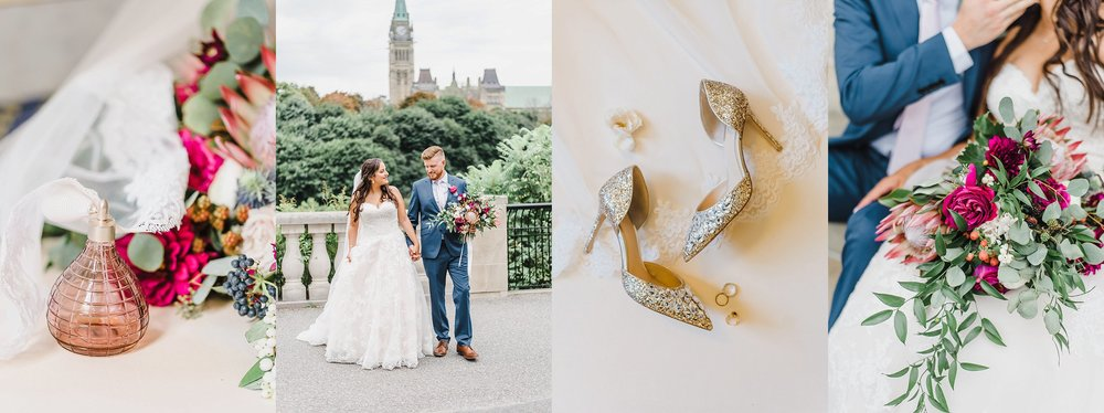 light airy indie fine art ottawa wedding photographer | Ali and Batoul Photography_1672.jpg