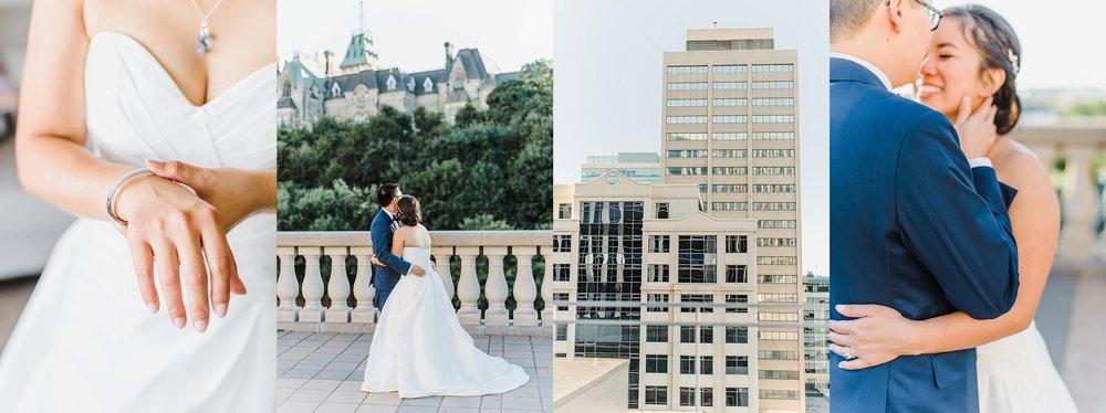 Wedding Summary - Maxine + Felix.jpg