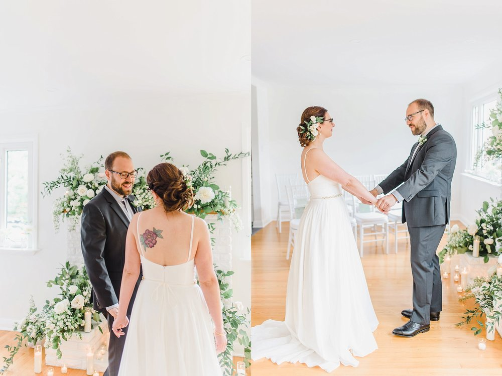 light airy indie fine art ottawa wedding photographer | Ali and Batoul Photography_1686.jpg