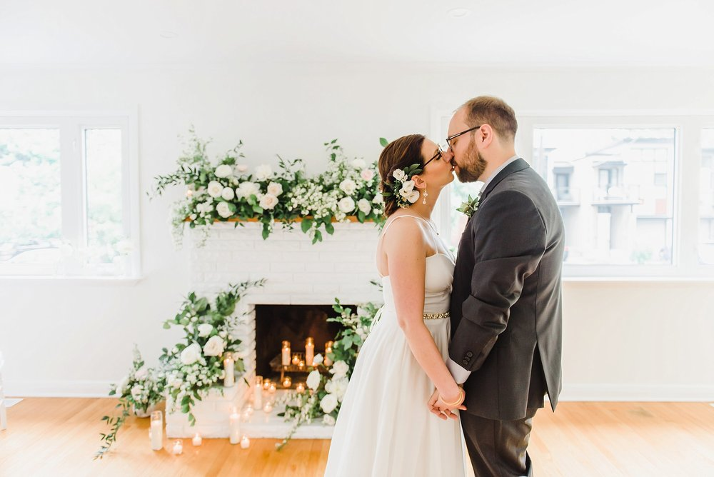 light airy indie fine art ottawa wedding photographer | Ali and Batoul Photography_1691.jpg