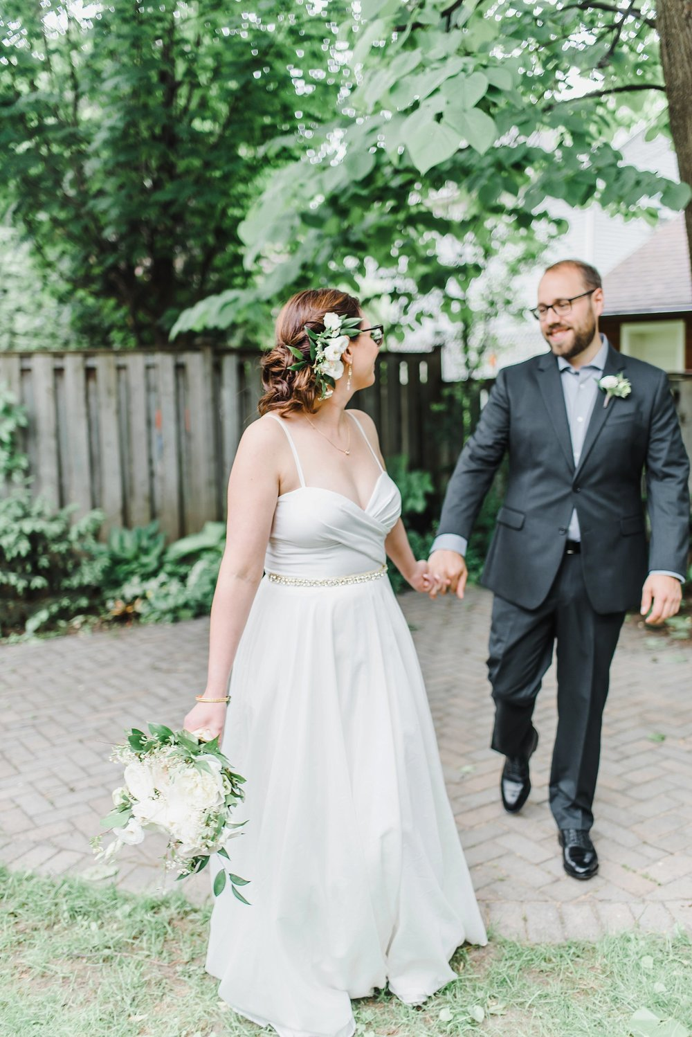 light airy indie fine art ottawa wedding photographer | Ali and Batoul Photography_1699.jpg