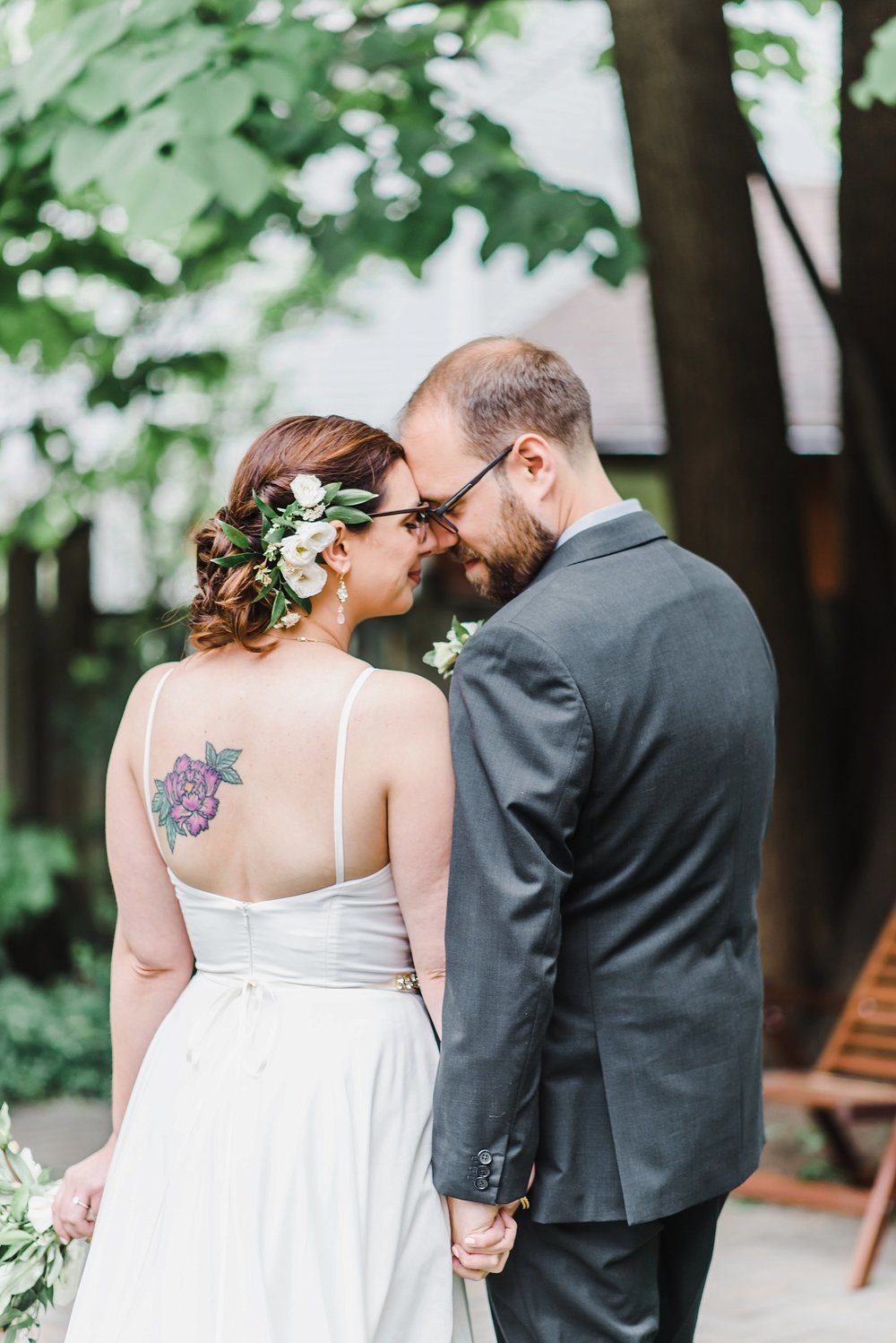 light airy indie fine art ottawa wedding photographer | Ali and Batoul Photography_1703.jpg
