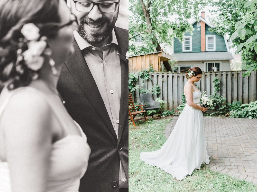 light airy indie fine art ottawa wedding photographer | Ali and Batoul Photography_1704.jpg