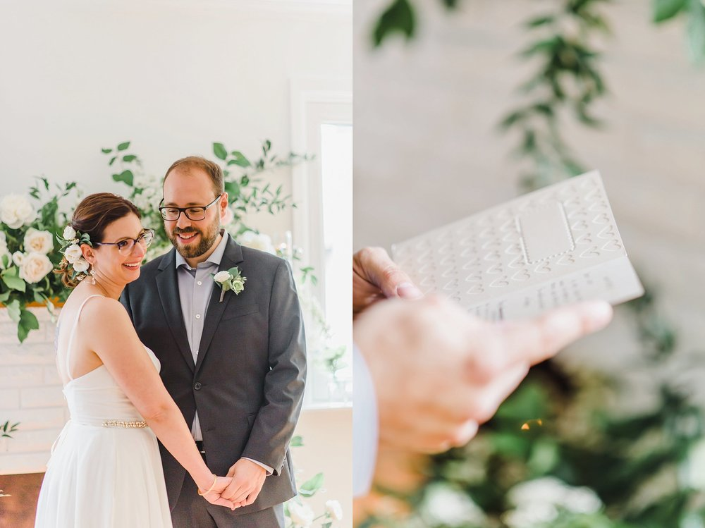 light airy indie fine art ottawa wedding photographer | Ali and Batoul Photography_1707.jpg