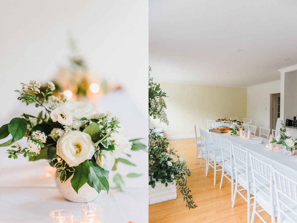 light airy indie fine art ottawa wedding photographer | Ali and Batoul Photography_1725.jpg