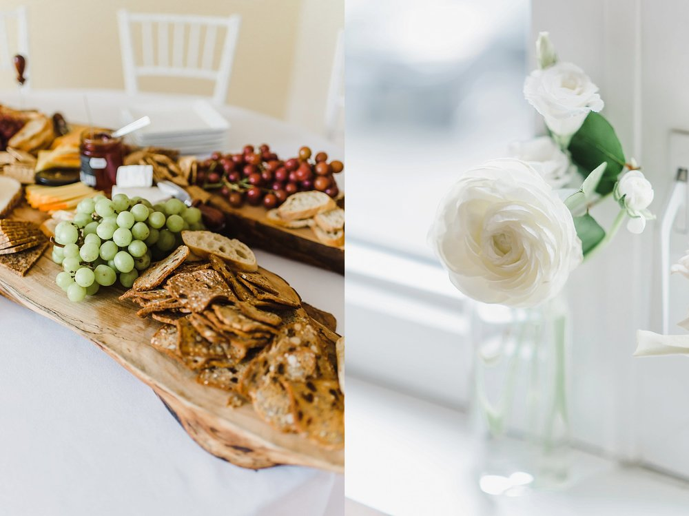 light airy indie fine art ottawa wedding photographer | Ali and Batoul Photography_1727.jpg