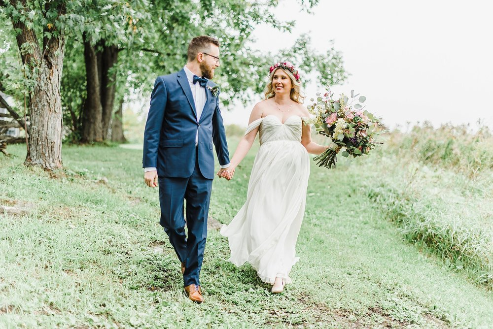 light airy indie fine art ottawa wedding photographer   Ali and Batoul Photography_0805.jpg