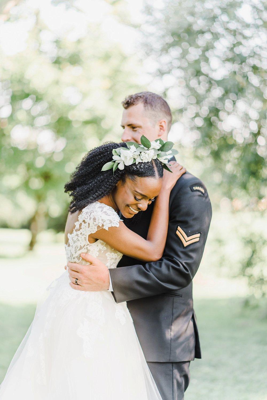 light airy indie fine art ottawa wedding photographer   Ali and Batoul Photography_1002.jpg