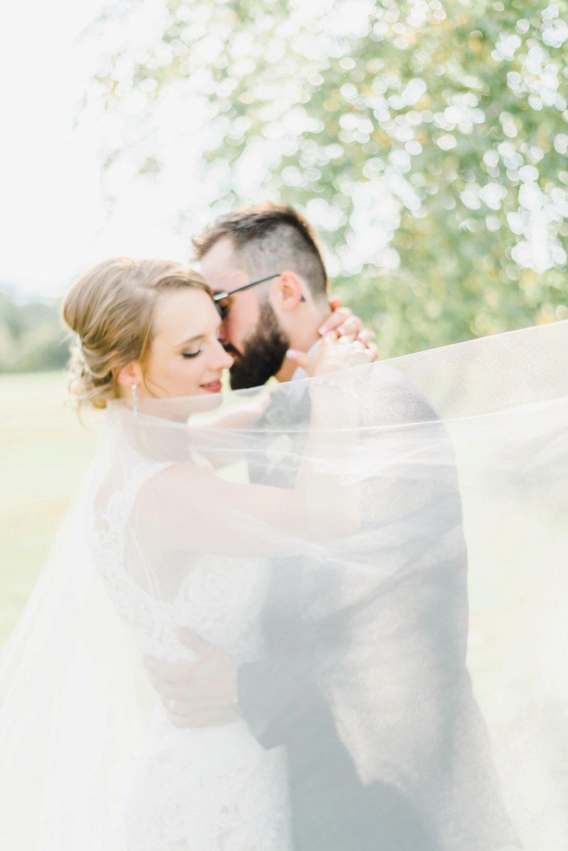 light airy indie fine art ottawa wedding photographer   Ali and Batoul Photography_1318.jpg
