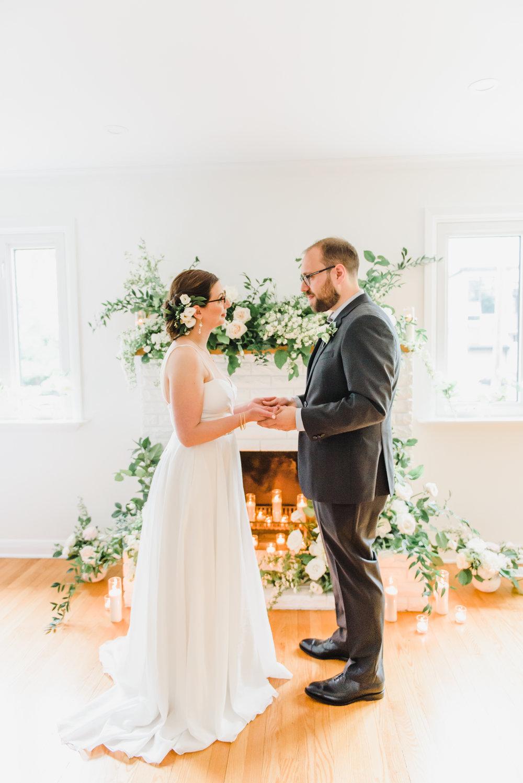 Christine + Liam's Wedding-373.jpg