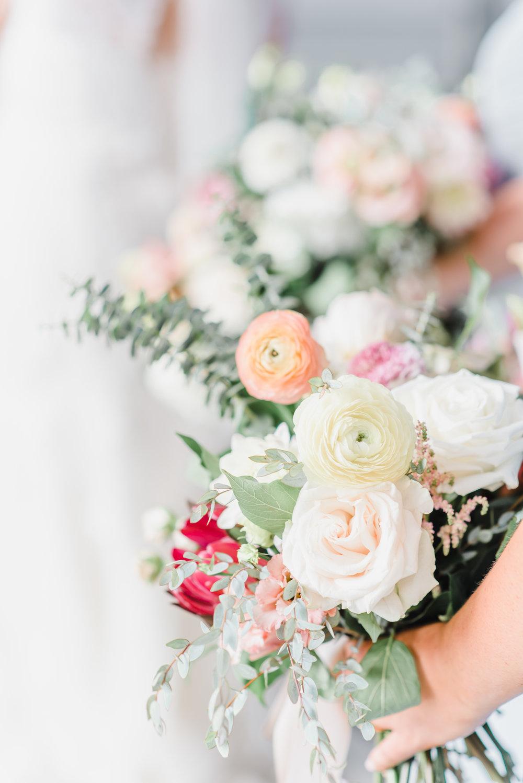 Genevieve + Jason Wedding Highlights-167.jpg