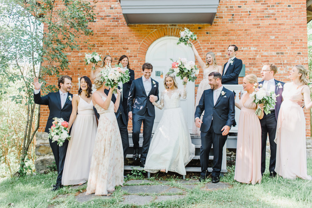 Emily + Jonah Wedding-465.jpg