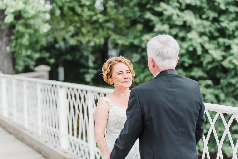 Jeanette + Michael Wedding   L&A-66.jpg