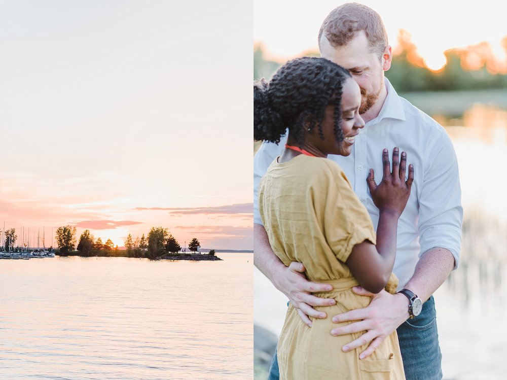 light airy indie fine art ottawa wedding photographer | Ali and Batoul Photography_0184.jpg