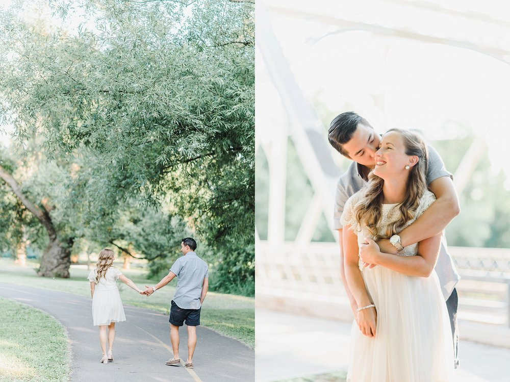 light airy indie fine art ottawa wedding photographer | Ali and Batoul Photography_0245.jpg