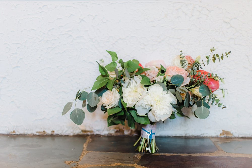 Where there are big, beautiful, garden-style bouquets, there is Brittany from Frid Events.  Emily  and Jonah threw a kick-ass wedding party and sang + played music + danced late into the night.  Here is the full feature of their  Fairmont Le Chateau Montebello wedding .