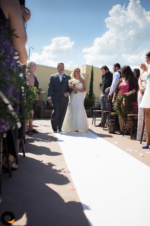 St Augustine Wedding Photography