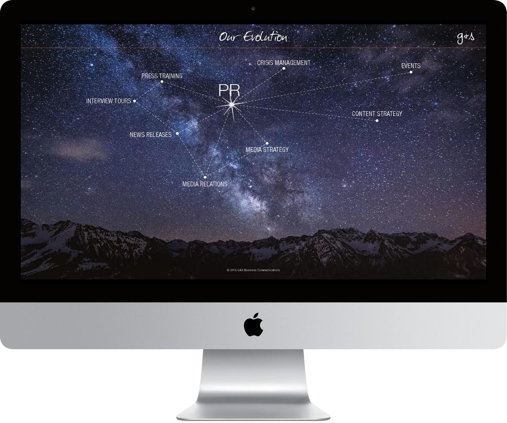 Screen-8.jpg