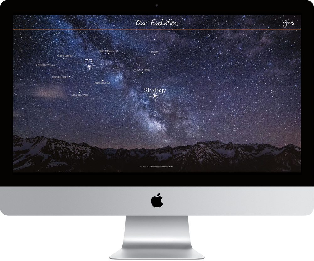 Screen-10.jpg