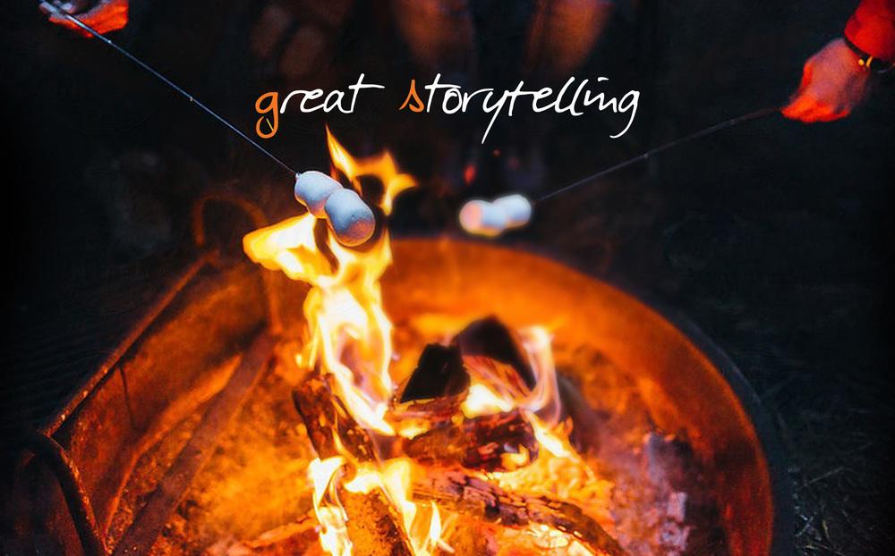 2-Great-Storytelling-GS.jpg