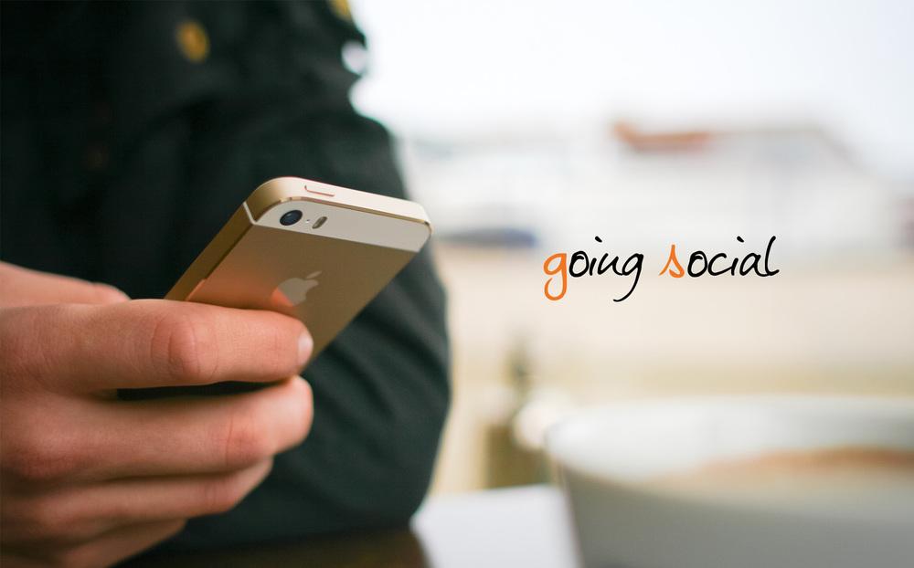 4-Going-Social-GS.jpg
