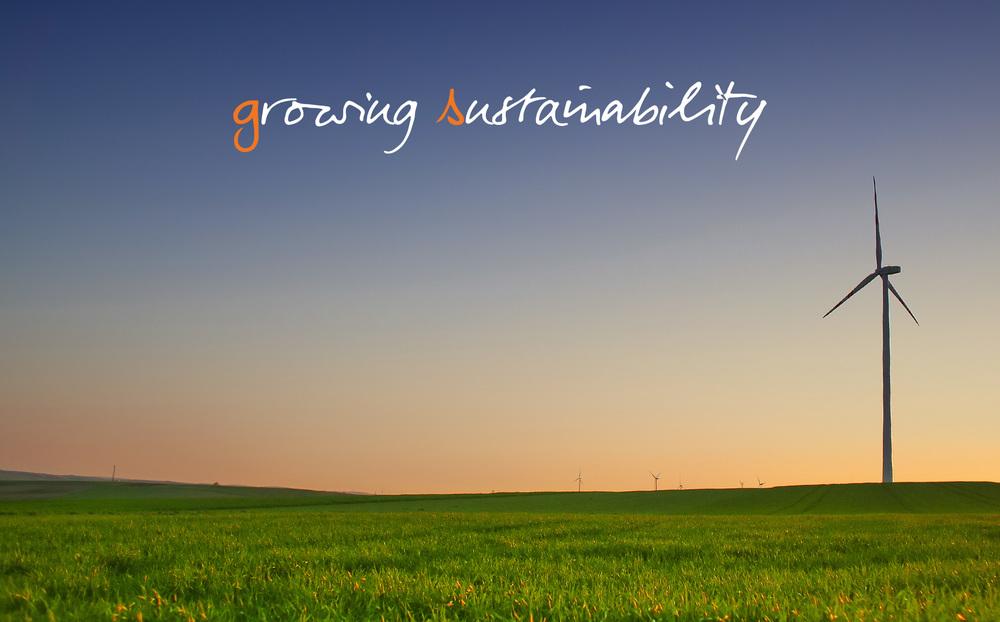3-Growing-Sustainability-GS.jpg