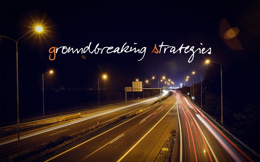 5-Groundbreaking-Strategies-GS.jpg