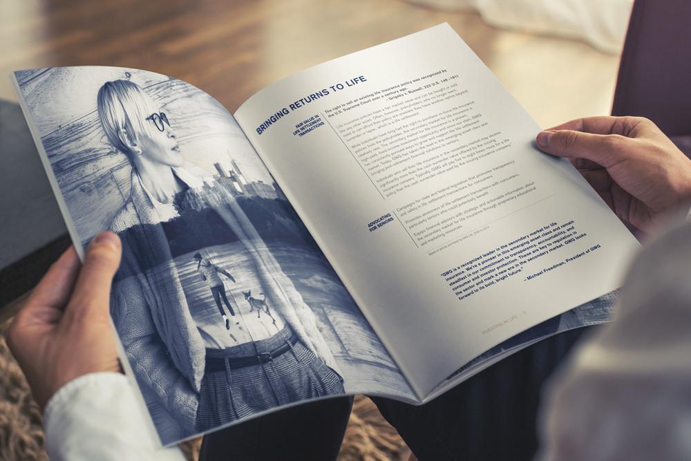 GWG_brochure.jpg