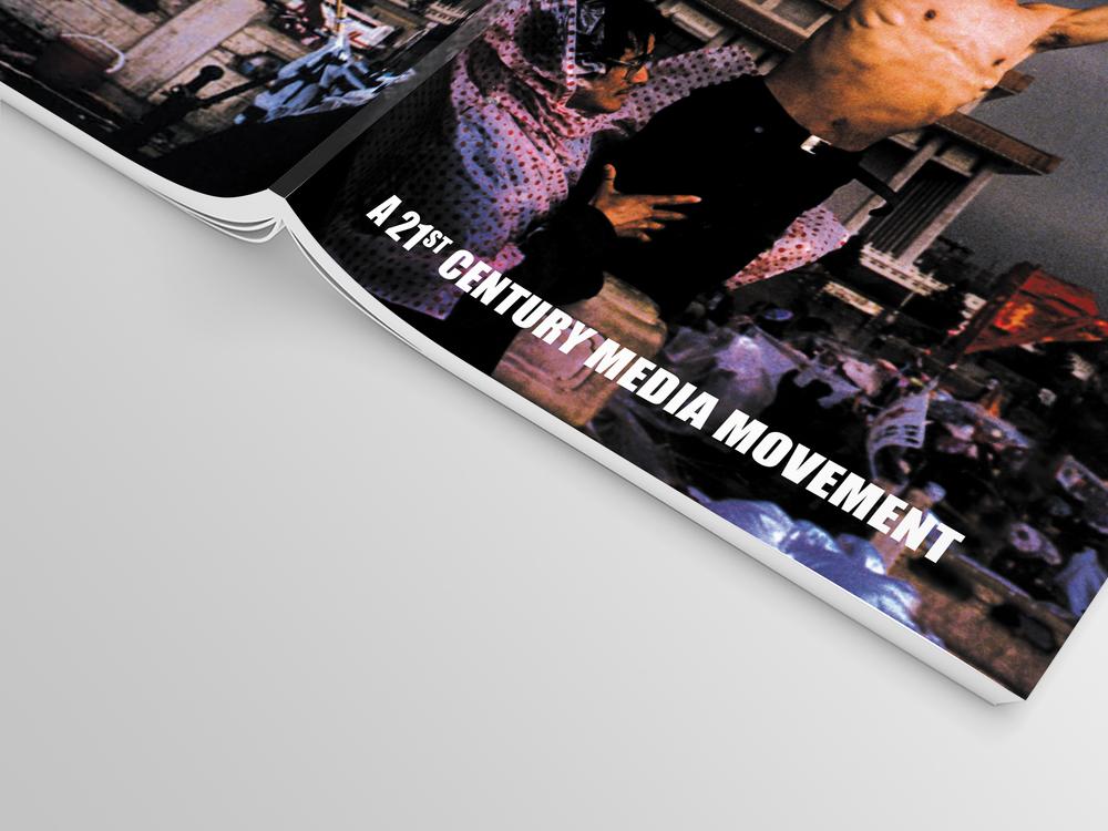 21st Century-Cover-3D.jpg