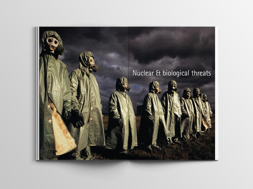 NuclearThreats.jpg